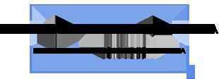 Dott. Bonacina | Psicologo Lecco – Psicoterapeuta Lecco Logo